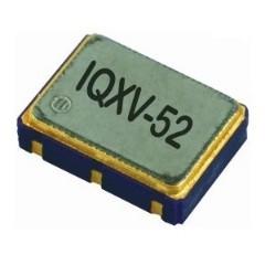 IQXV-52 Image