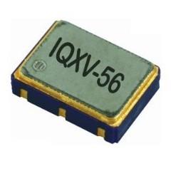IQXV-56 Image