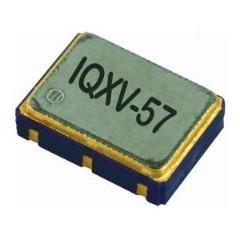 IQXV-57 Image