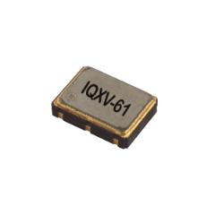 IQXV-61 Image