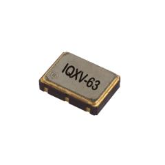 IQXV-63 Image