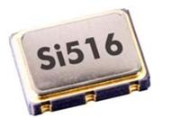 Si516 Image