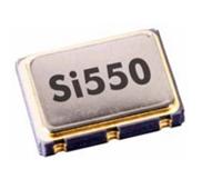 Si550 Image