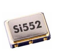 Si552 Image