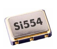 Si554 Image