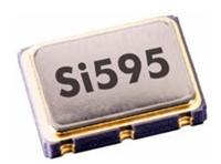 Si595 Image