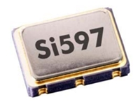 Si597 Image