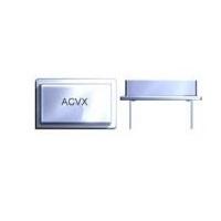 ACVX1222 Image