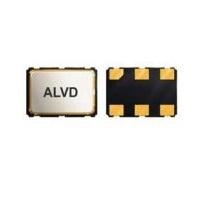 ALVD Image