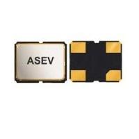 ASEV Image