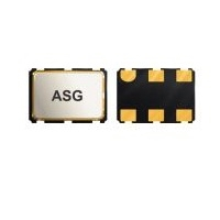 ASG-P Image