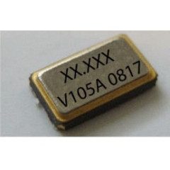 V105A series Image