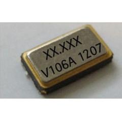 V106A series Image