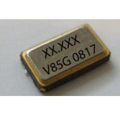 V85G series Image