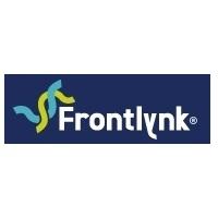 Frontlynk Logo