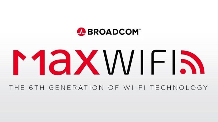 Rohde & Schwarz Launches Test Solutions for Broadcom 802 11