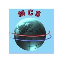 Microwave Components and Systems Logo