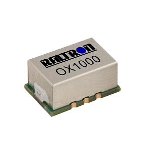 OX1000 Image