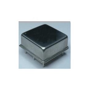 OLA5001-100.0M Image