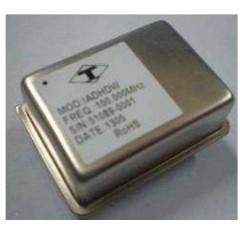 NI-100M-6900 Image