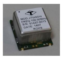 NJ-100M-6800 Image