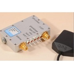 PT626-13-1005-GPS1 Image