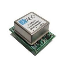SCH100 Series Image