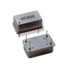 OCXOS Image