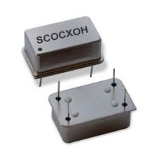 SCOCXOH Image