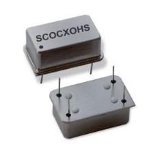SCOCXOHS Image