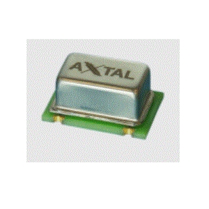 AXIOM125 Image