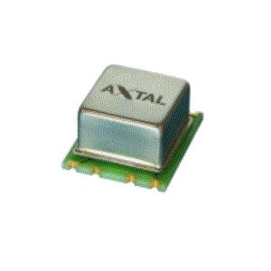 AXIOM15LN Image