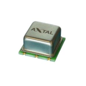AXIOM175LN Image