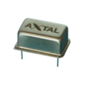 AXIOM20 Image