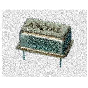 AXIOM25 Image