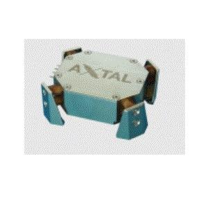 AXIOM260 Image