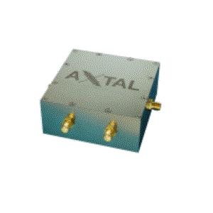 AXIOM2700 Image