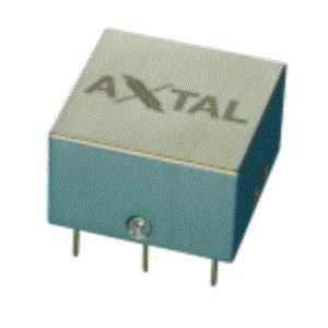 AXIOM275 Image