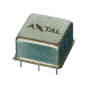 AXIOM35 Image
