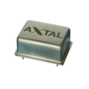 AXIOM40 Image