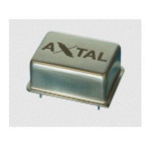 AXIOM450 Image