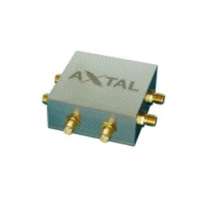 AXIOM5050M Image
