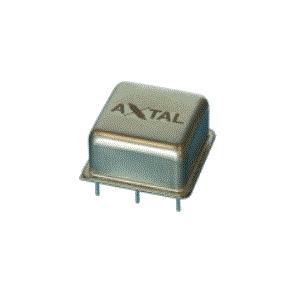 AXIOM75LG Image