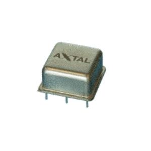 AXIOM75RH-TP Image