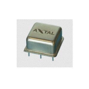 AXIOM75SH Image