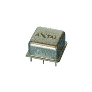 AXIOM75SL Image