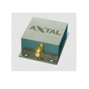 AXIOM95 Image
