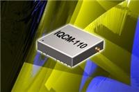 IQCM-110 series Image