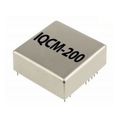 IQCM-200 Image