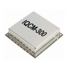 IQCM-300 Image